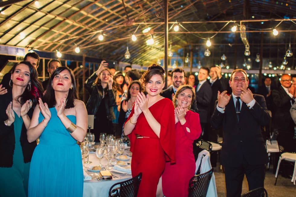 boda Hacienda Nadales Malaga 90