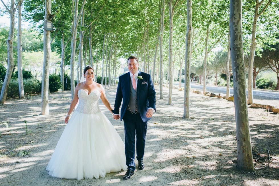 fotógrafos de boda en Sotogrande