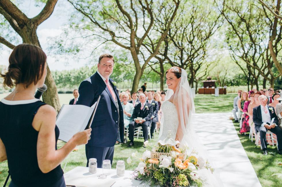 boda en Cancha de polo Sotogrande