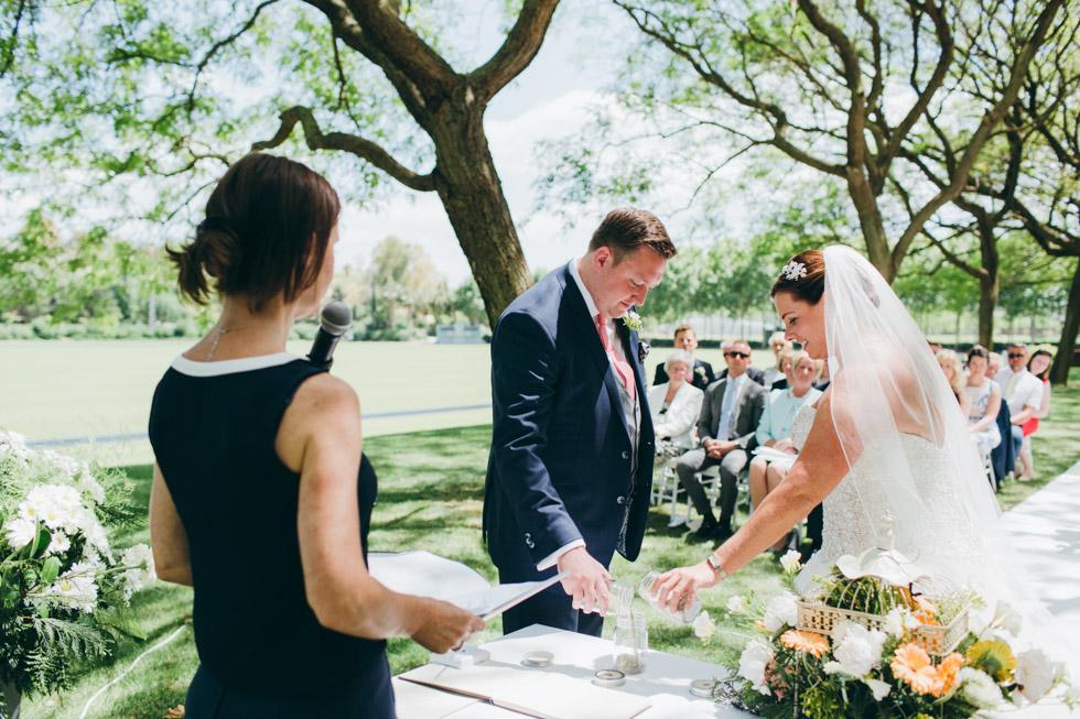 bodas civiles en Sotogrande