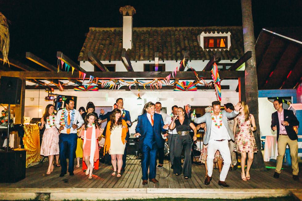boda Sajorami Beach Zahora-104