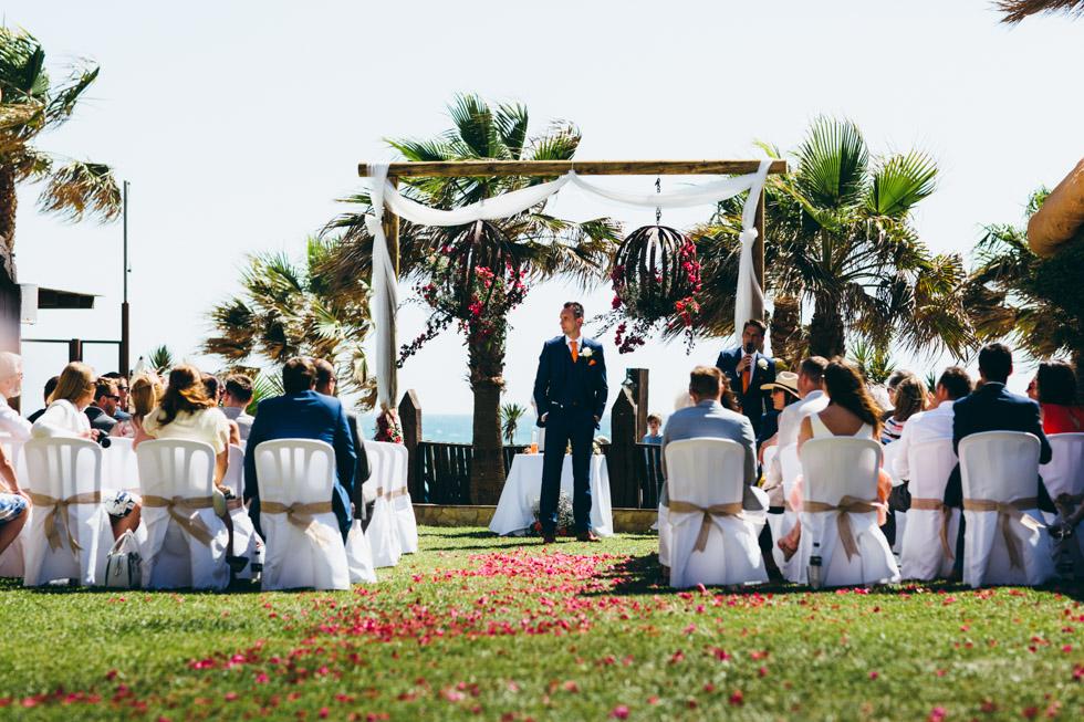 boda Sajorami Beach Zahora-17