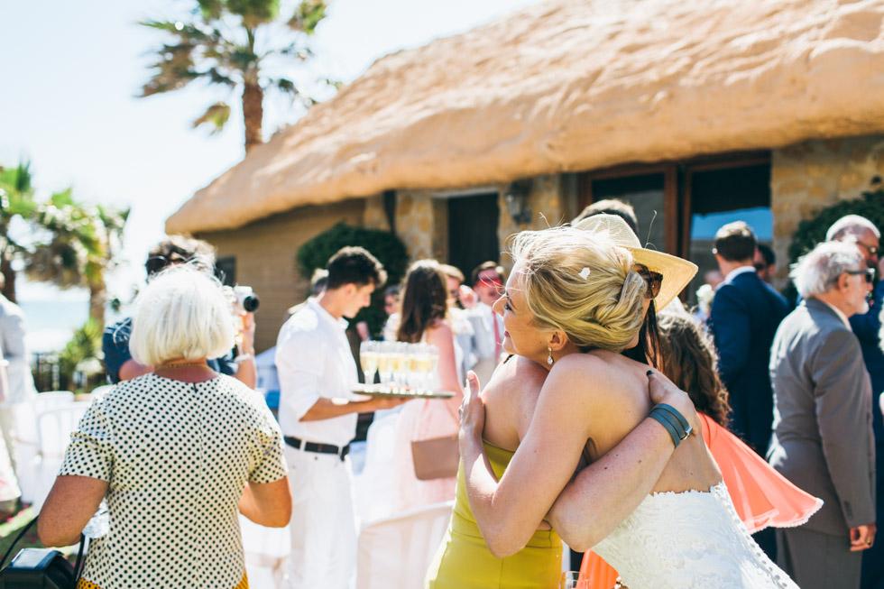 boda Sajorami Beach Zahora-37