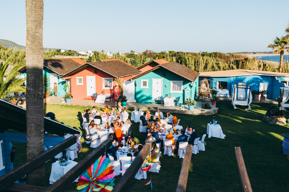 boda Sajorami Beach Zahora-74