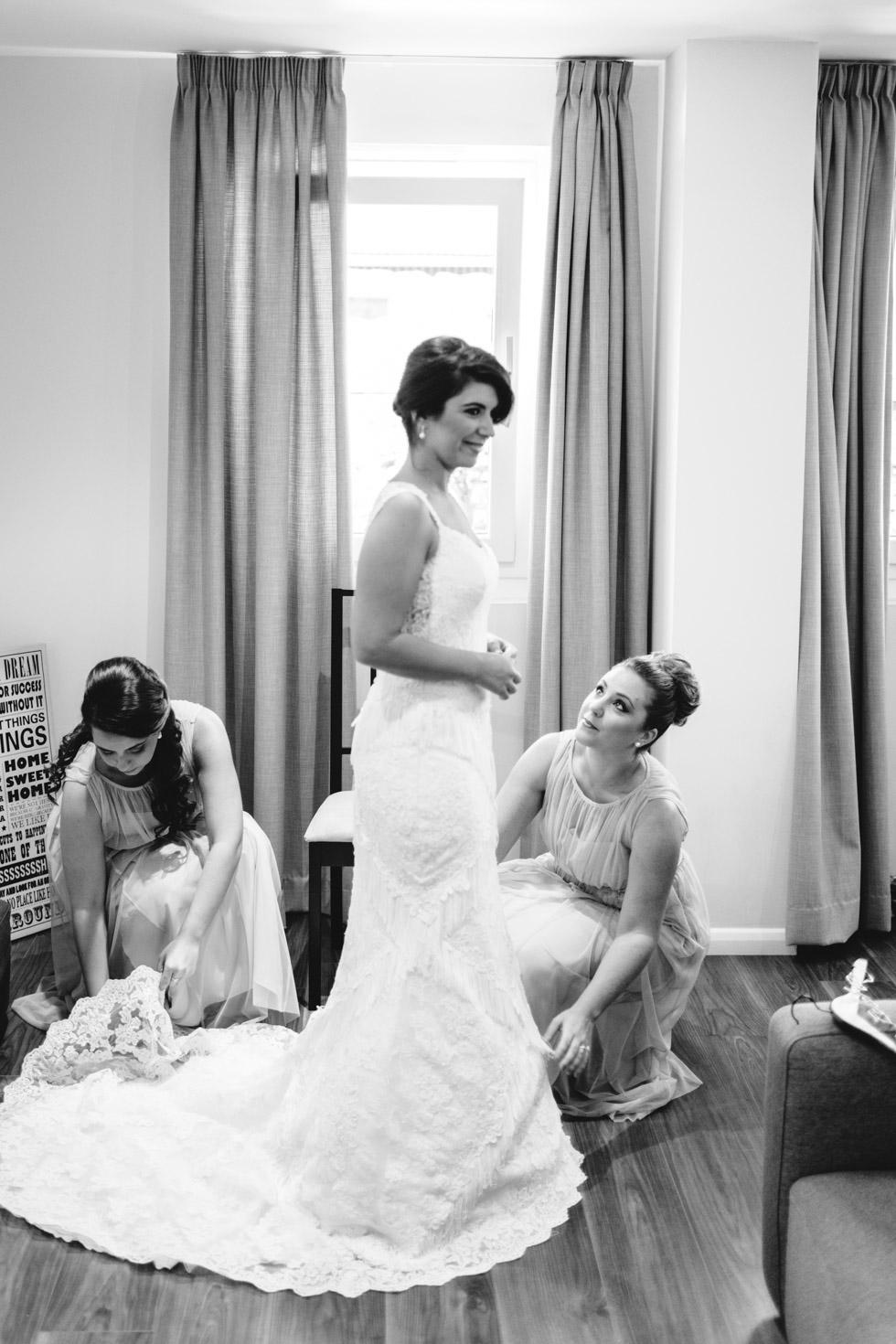 Almoraima wedding-01