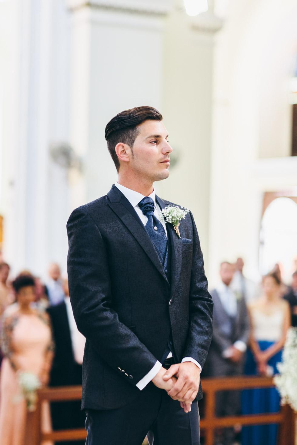 Almoraima wedding-02