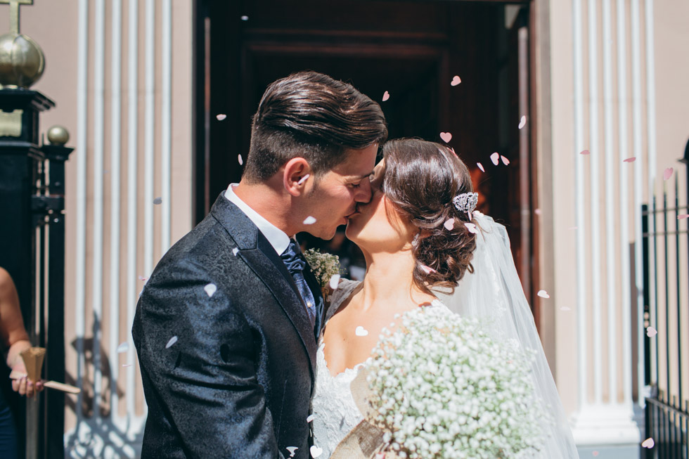 boda Almoraima Castellar-23