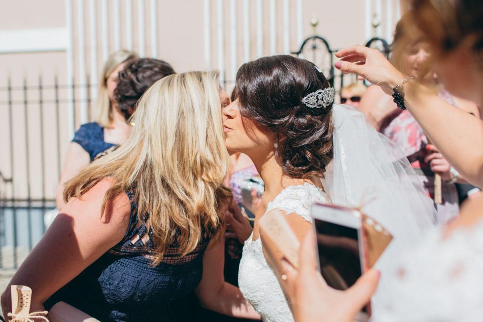 boda Almoraima Castellar-25