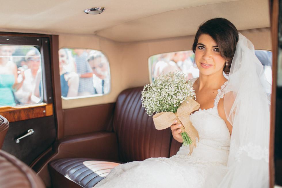 boda Almoraima Castellar-26