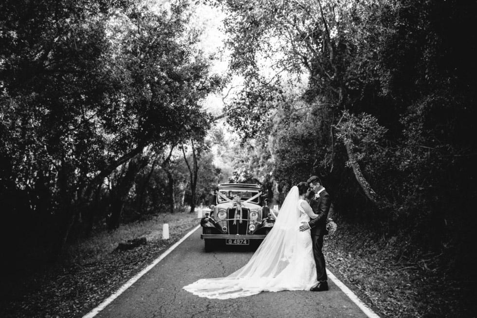 boda Almoraima Castellar-33