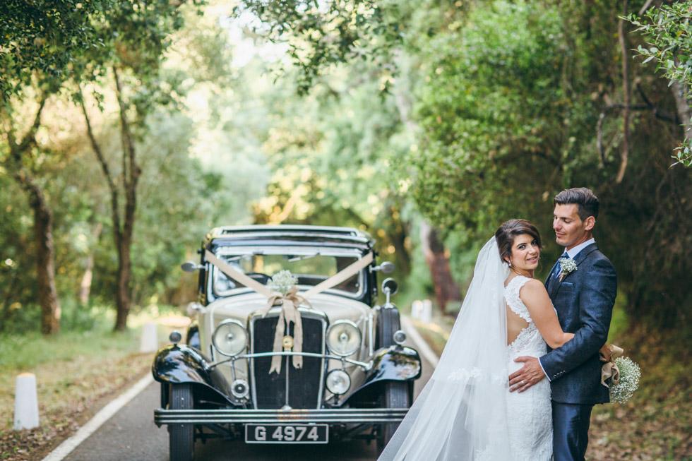 boda Almoraima Castellar-34