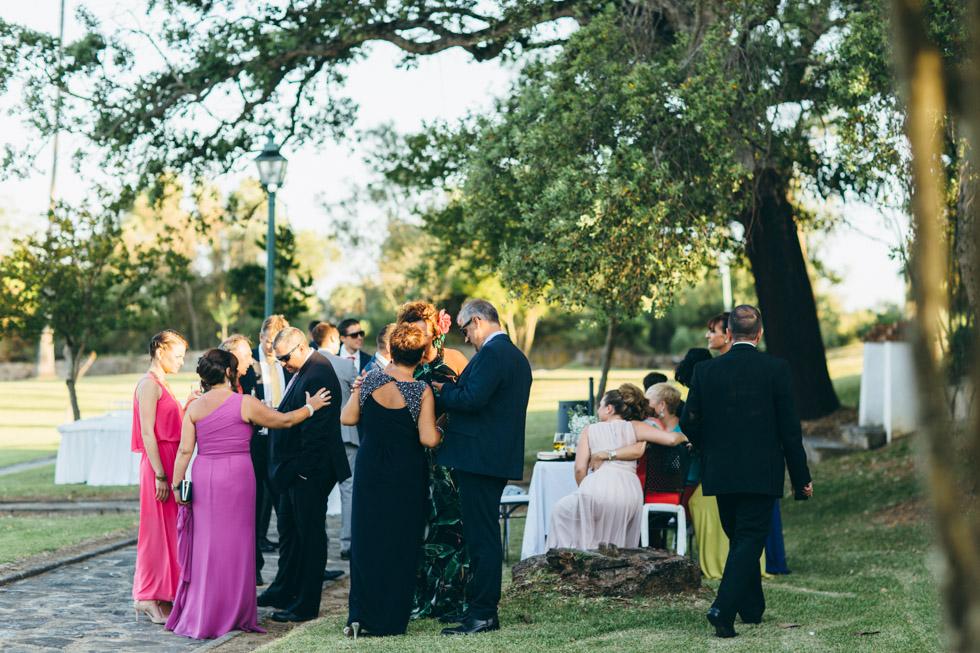 boda Almoraima Castellar-41