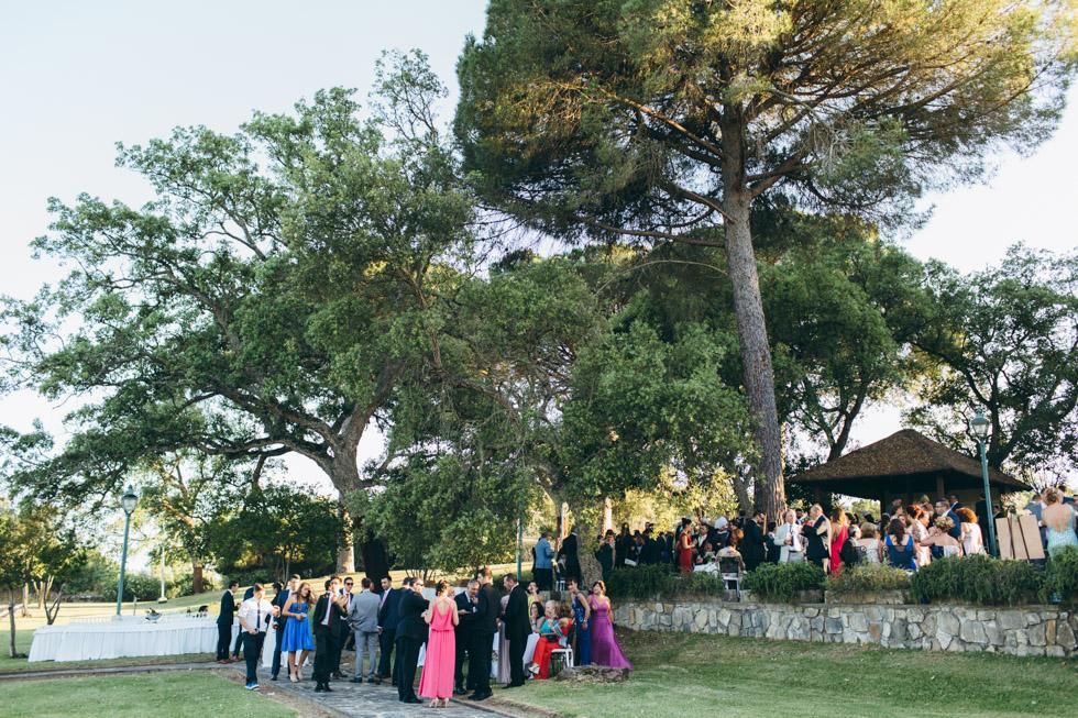 boda Almoraima Castellar-42