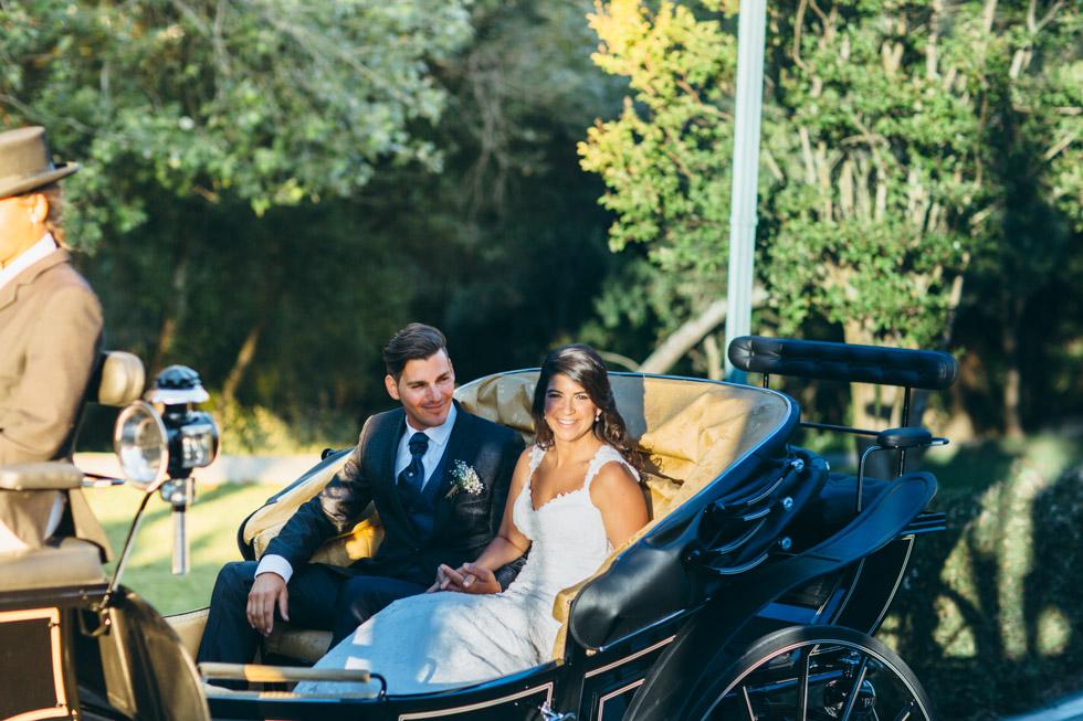 boda Almoraima Castellar-43