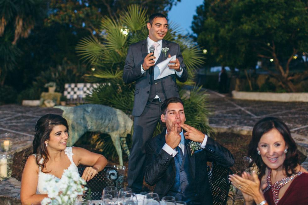 boda Almoraima Castellar-52