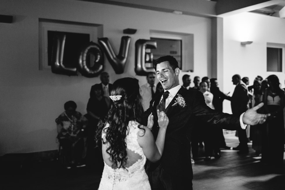 boda Almoraima Castellar-55