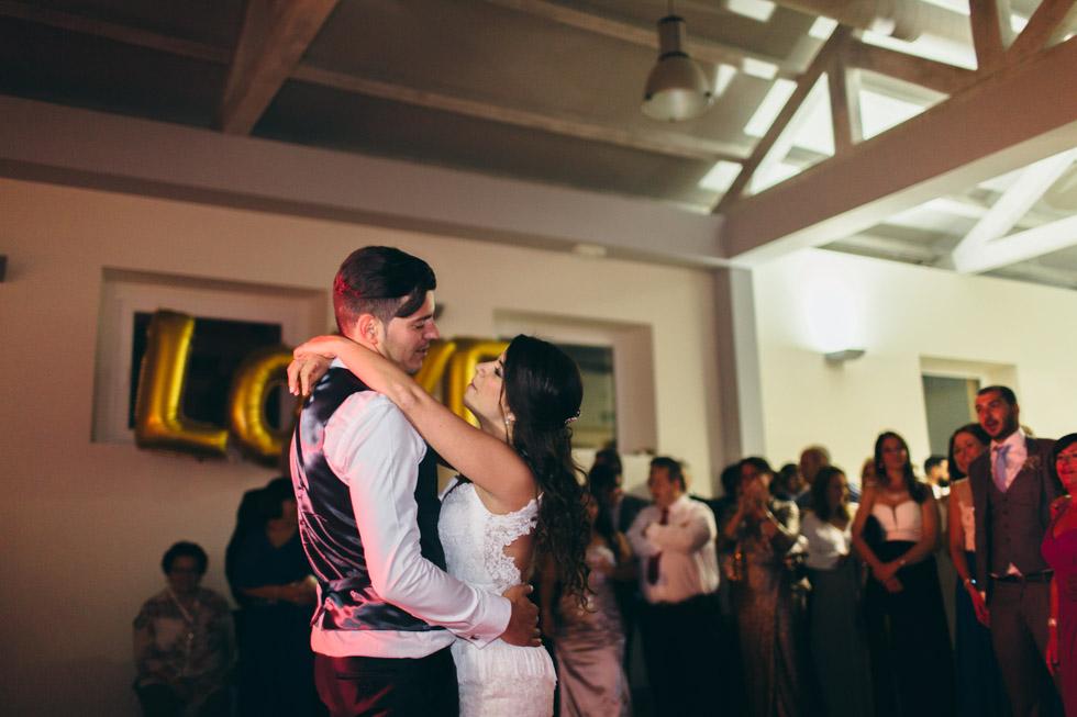 boda Almoraima Castellar-56