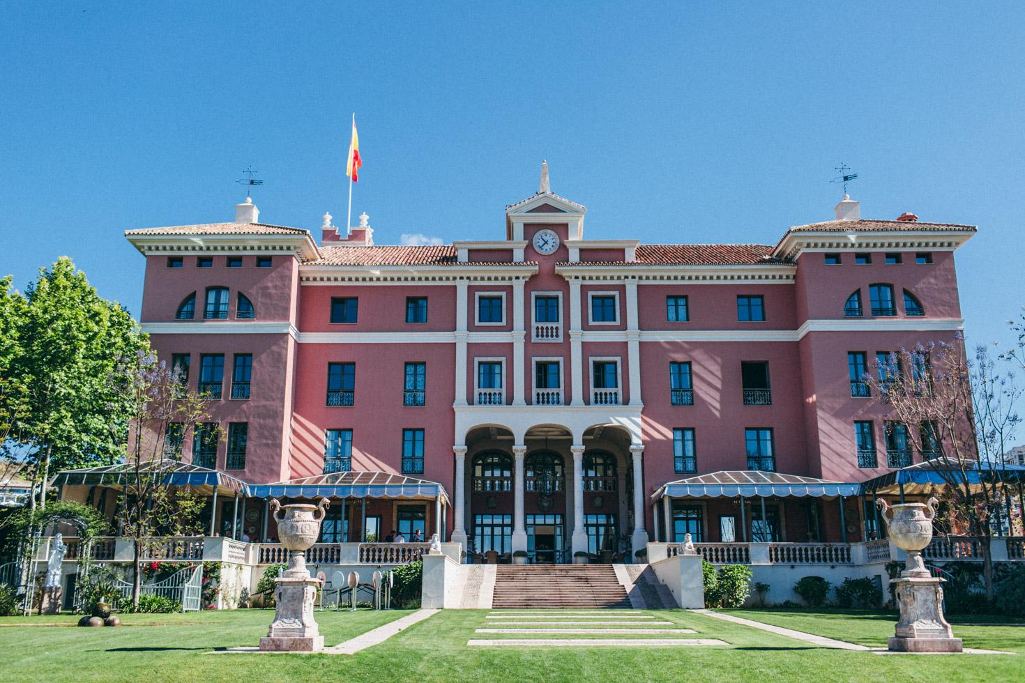 boda Hotel Villa Padierna Palace-01