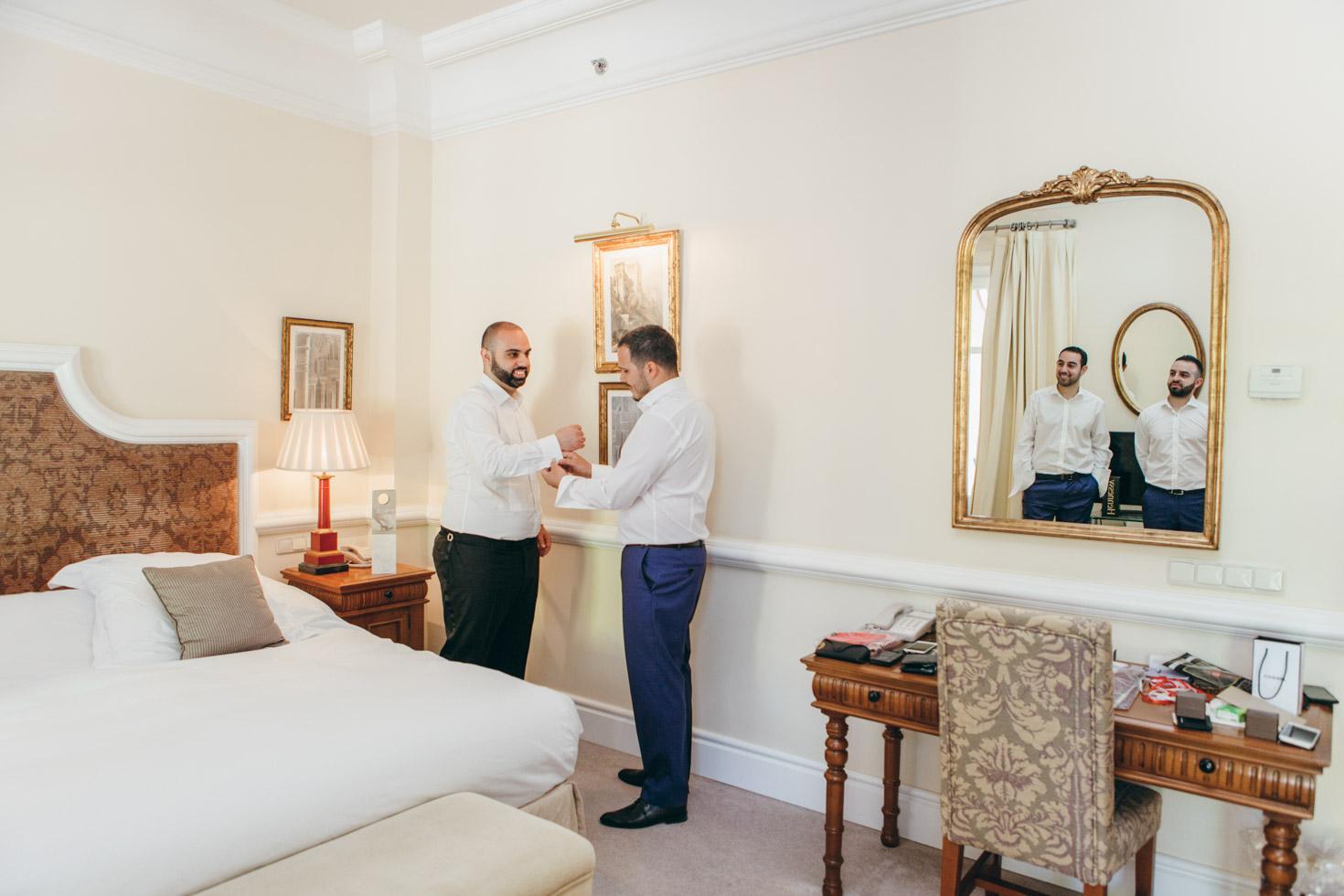 boda Hotel Villa Padierna Palace-12
