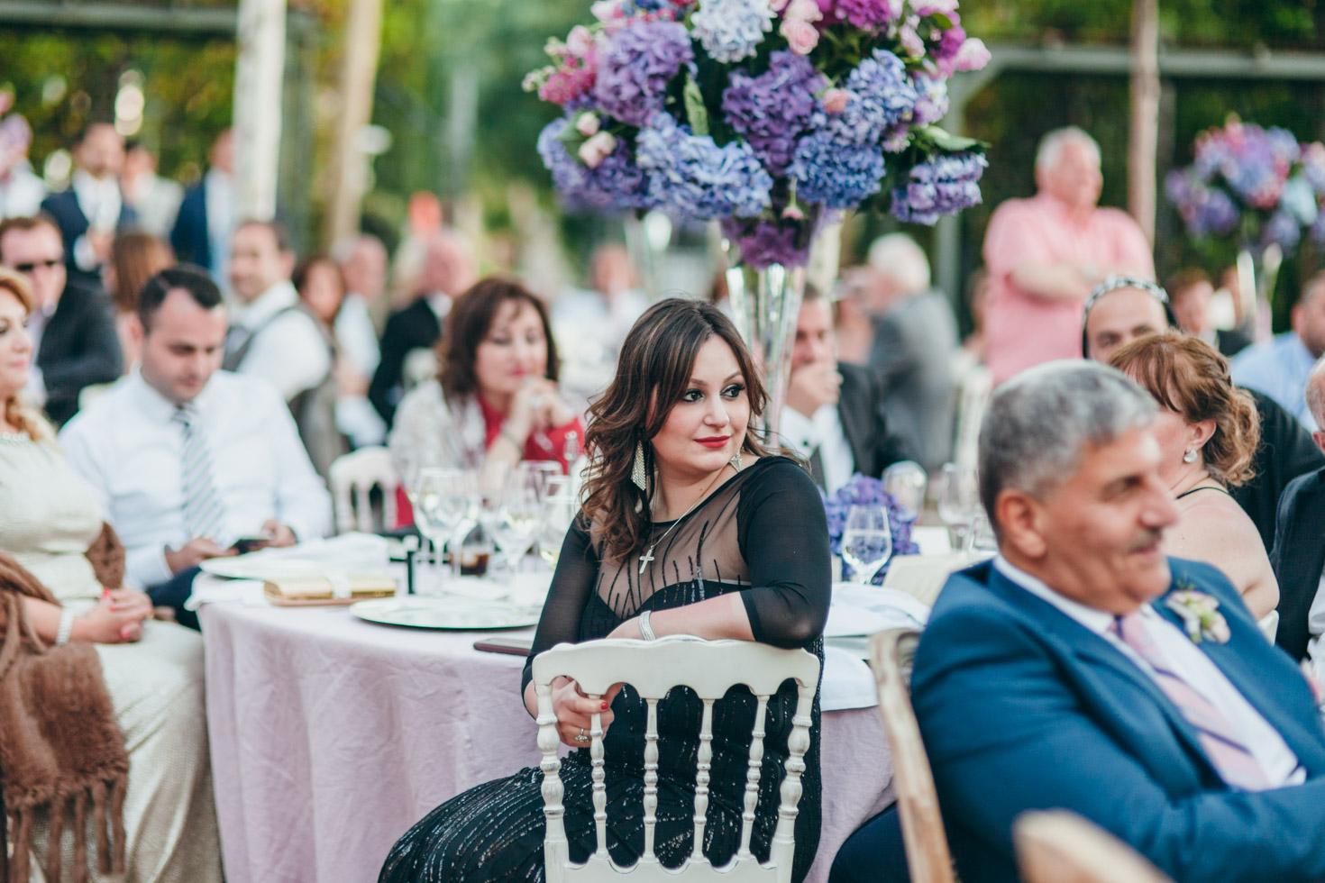boda Hotel Villa Padierna Palace-121
