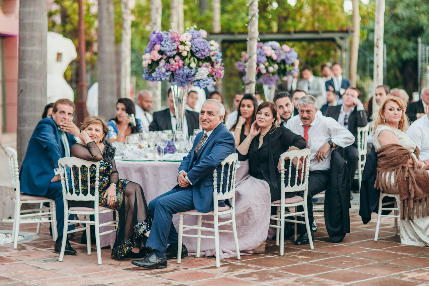 boda Hotel Villa Padierna Palace-125