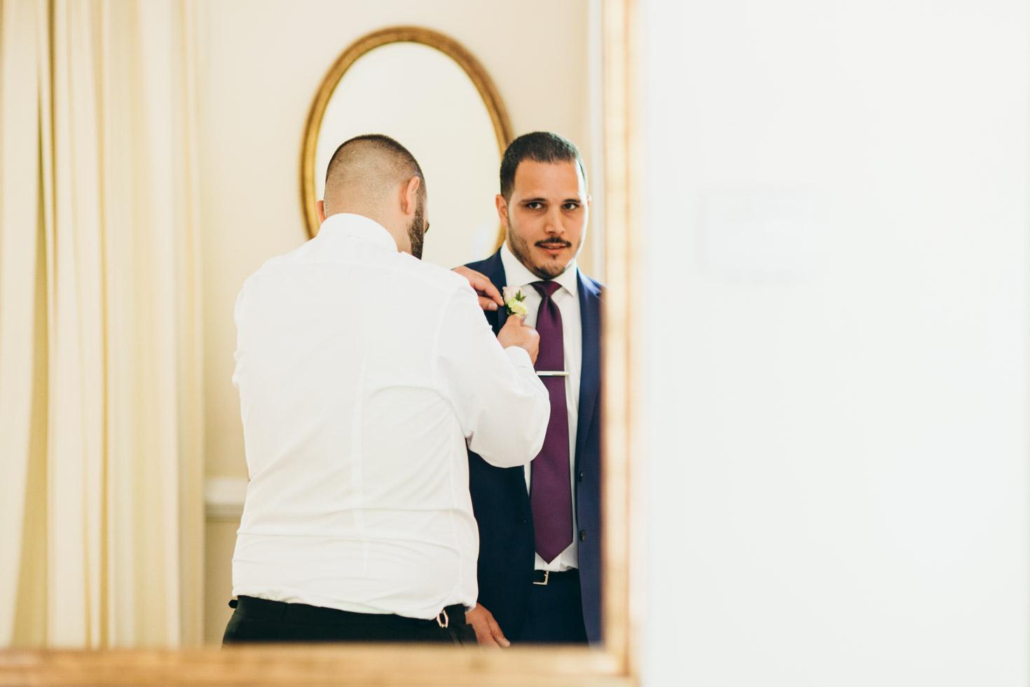 boda Hotel Villa Padierna Palace-15