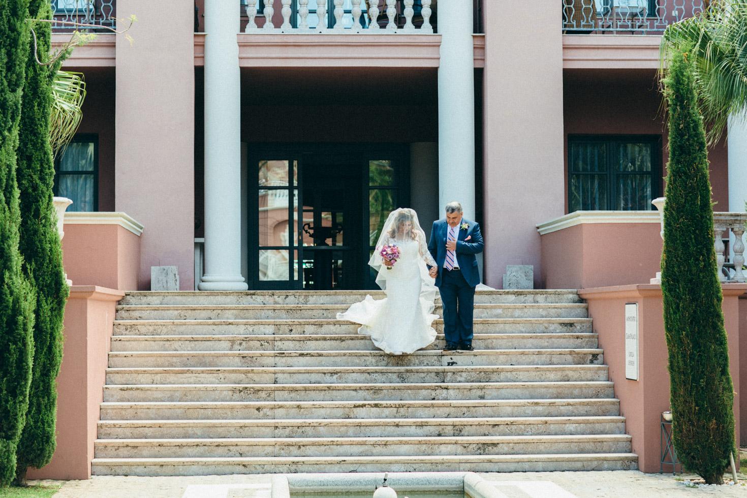boda Hotel Villa Padierna Palace-22