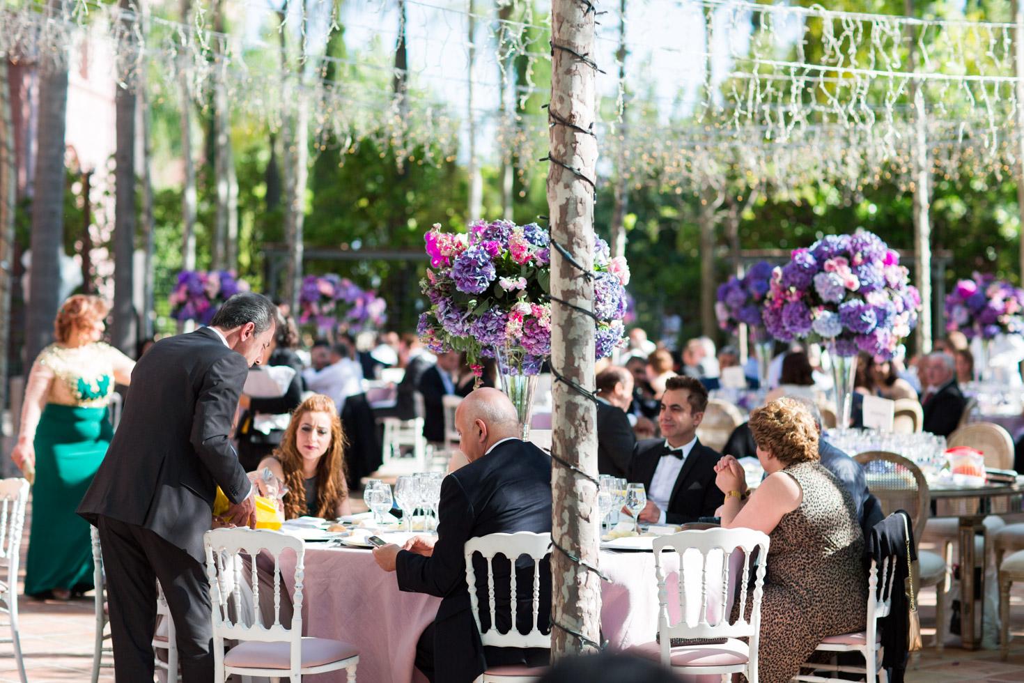 boda Hotel Villa Padierna Palace-68