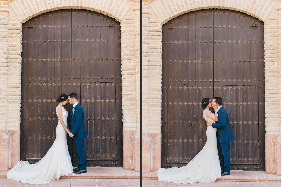 boda convento magdalena antequera 10