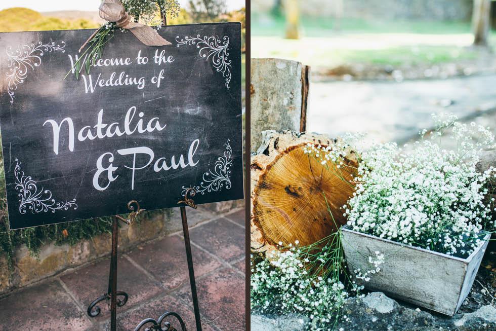fotos boda almoraima 13