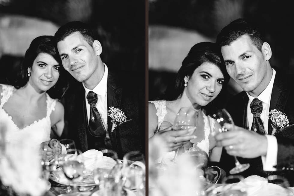 fotos boda almoraima 18