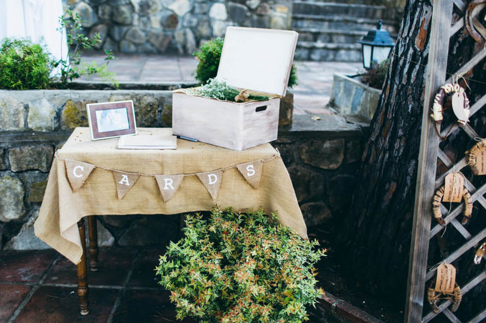 fotos boda almoraima 3