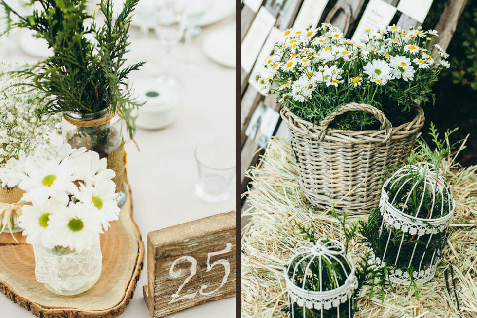 fotos boda almoraima 8