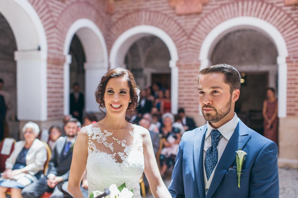 fotos boda hotel Convento Magdalena-19
