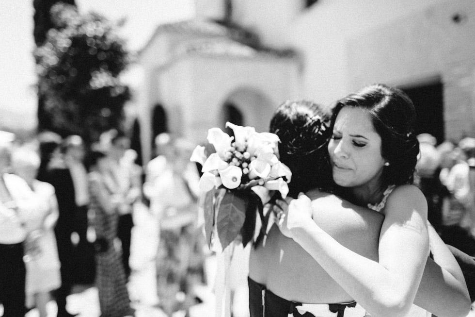 fotos boda hotel Convento Magdalena-22
