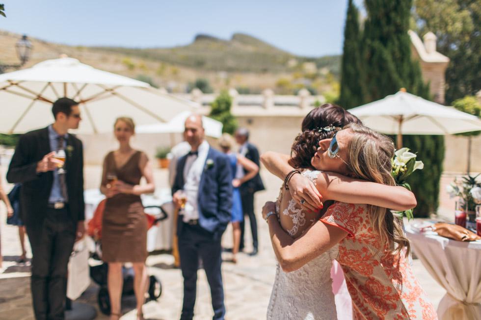 fotos boda hotel Convento Magdalena-25
