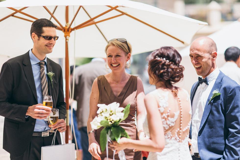 fotos boda hotel Convento Magdalena-26