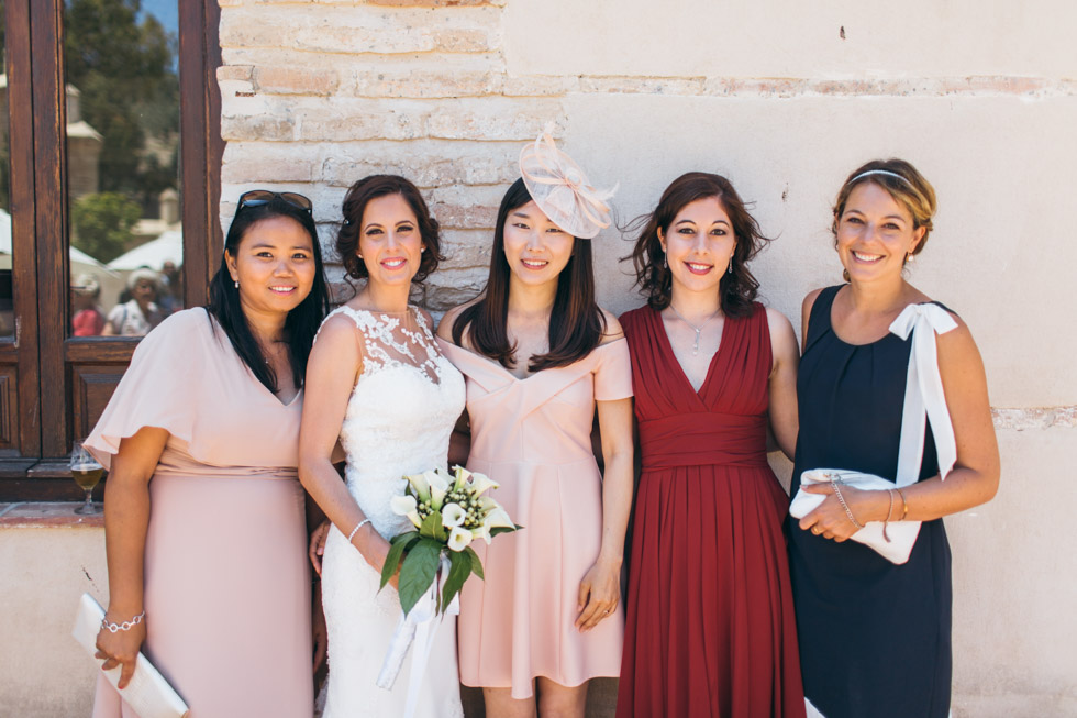 fotos boda hotel Convento Magdalena-27