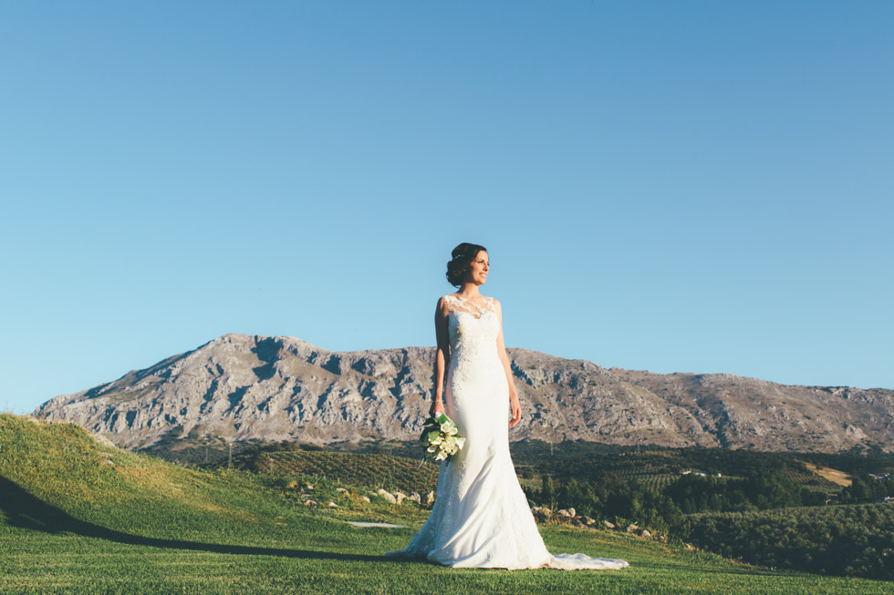fotos boda hotel Convento Magdalena-33