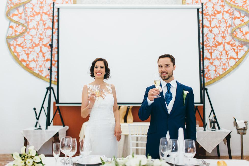 fotos boda hotel Convento Magdalena-40