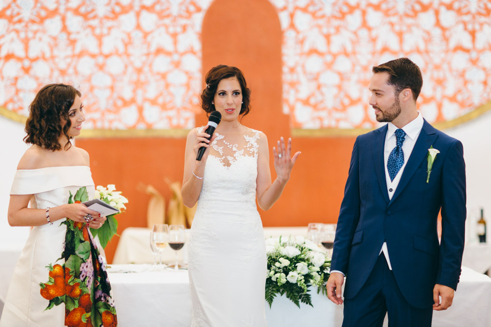 fotos boda hotel Convento Magdalena-42