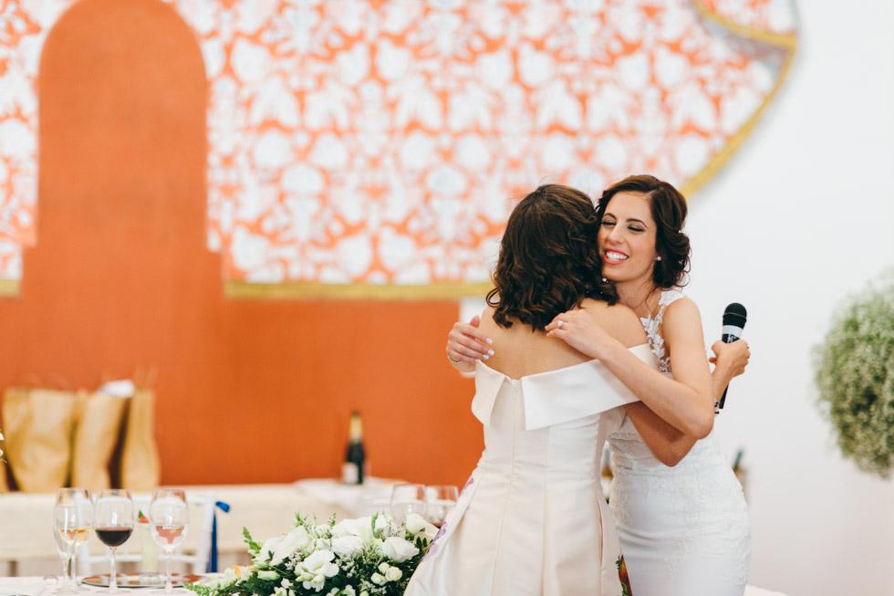fotos boda hotel Convento Magdalena-44
