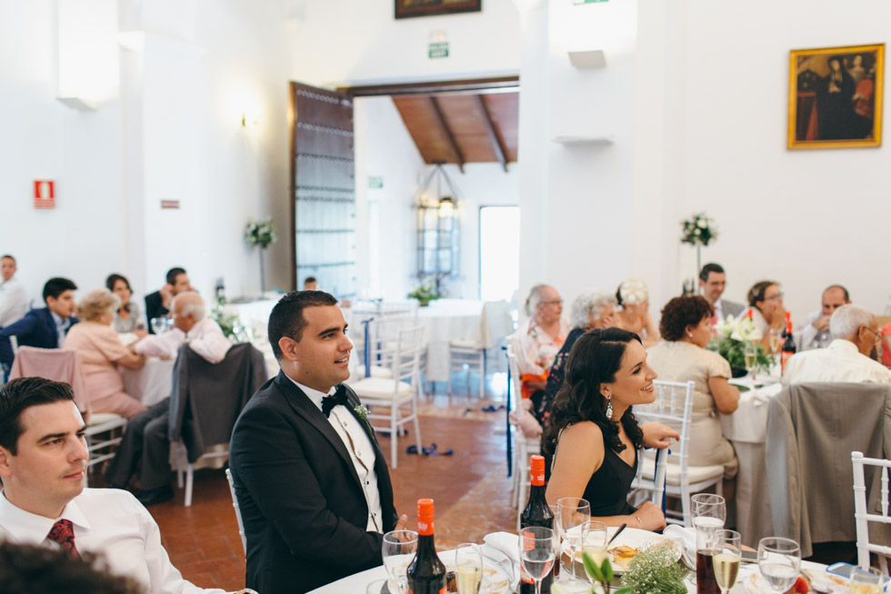 fotos boda hotel Convento Magdalena-45