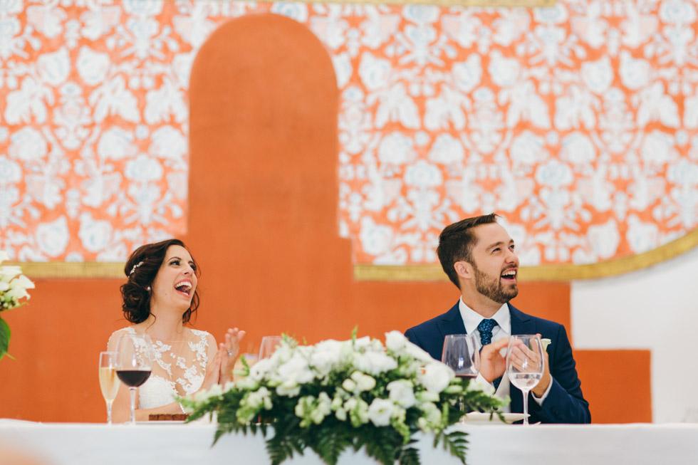 fotos boda hotel Convento Magdalena-46