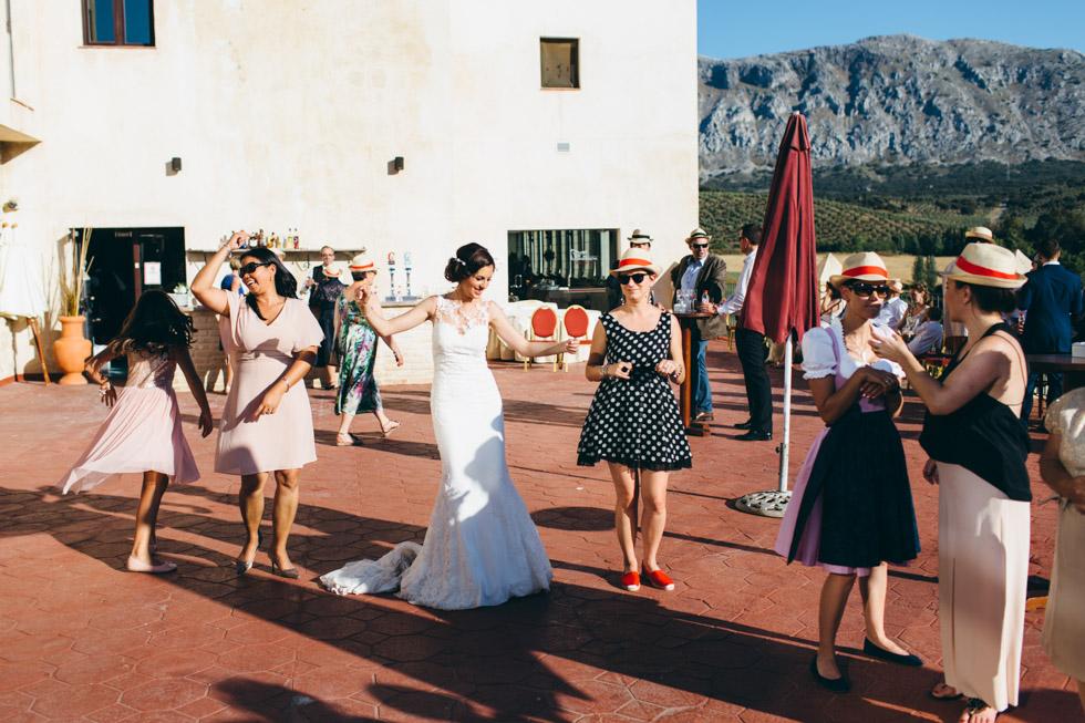 fotos boda hotel Convento Magdalena-56