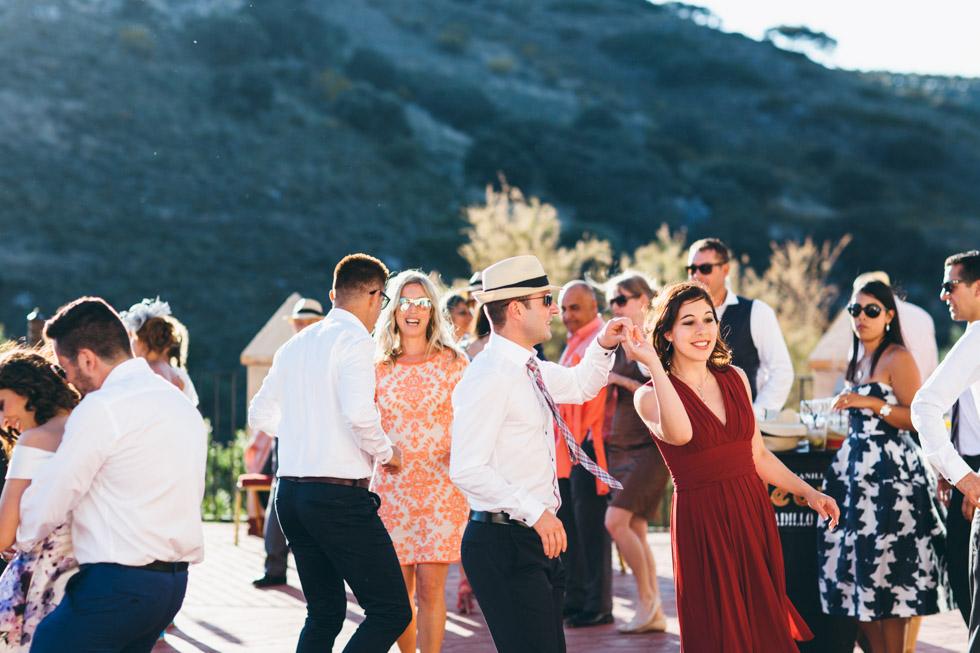 fotos boda hotel Convento Magdalena-65