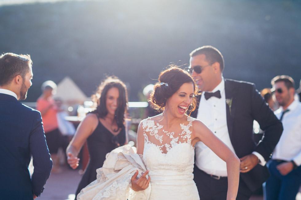 fotos boda hotel Convento Magdalena-66