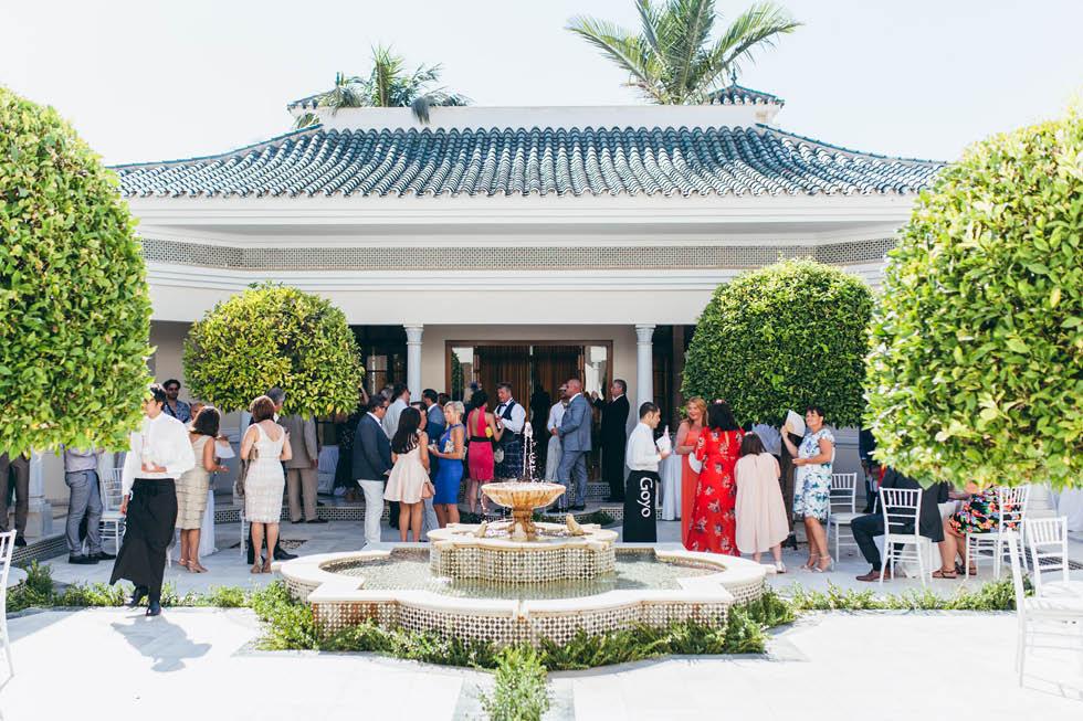 villa-andalucia-marbella-wedding-10