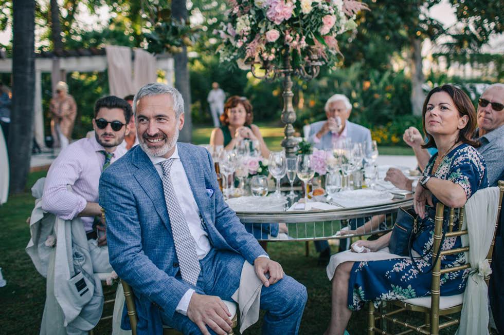 villa-andalucia-marbella-wedding-102