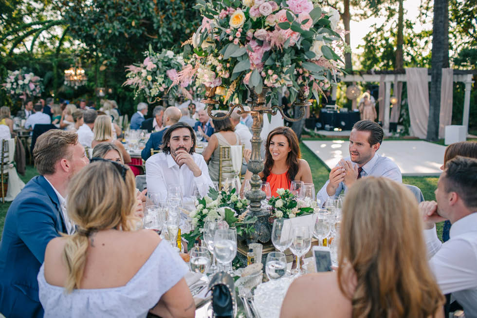 villa-andalucia-marbella-wedding-105